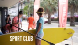 SPORT CLUB.PNG